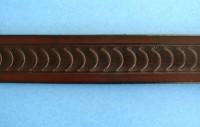 Belt Pattern BD1 - Product Image