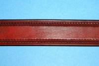 Belt Pattern BD3 - Product Image