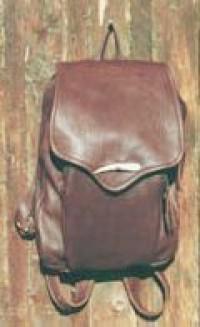 Day Pack -medium - Product Image
