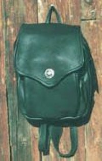 Day Pack  small - P601 - Product Image