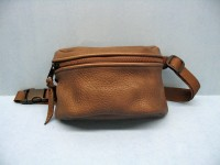 Hip Pack - Product Image