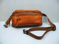Large Hip Pack - Product Image