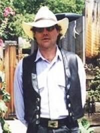 Men's Vest 812 - Product Image