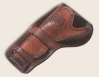 Wyoming Style - Product Image